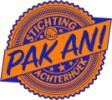 pak-an-logo