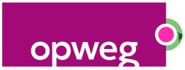 OpWeg-Logo